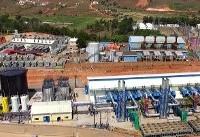 چالشهای ماداگاسکار برای تولید برق