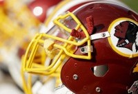 Native American Activists Create Spoof Website To Call For Redskins Name Change
