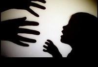تجاوز جنسی پس از خوراندن دارو | درآمد کثیف خانم پرستار