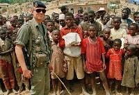 فرانسه به همدستی در نسلکشی روآندا متهم شد