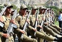 شرایط معافیت از سربازی مددجویان کمیته امداد