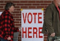 Right-Wing Conspiracy Theory About Alabama Election Gets A Brutal Reality Check