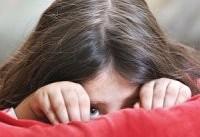 روش&#۸۲۰۴;های کشف علت ترس در کودکان