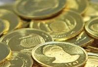 ادامه روند صعودی قیمت دلار و توقف شیب افزایشی نرخ سکه/ حباب سکه هنوز پابرجاست