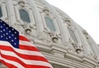 تشدید نظارت کنگره آمریکا بر فروش هواپیما به ایران