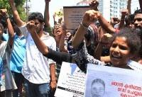 Indian court sentences man to death for brutal rape, murder