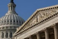 مصوبه مجلس نمایندگان آمریکا برای سختگیری بر فروش هواپیما به ایران