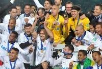 برزیلی ها گربه سیاه تیمهای اروپایی در جام جهانی باشگاهها