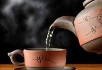 آیا نوشیدن چای داغ واقعاً میتواند خطر آبسیاه چشم را کم کند؟