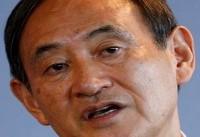 ژاپن تحریم های بیشتری علیه کره شمالی اِعمال می کند