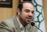 اختصاص ۸ درصد انتصابات شهرداری تهران به زنان
