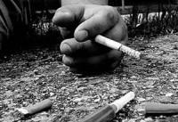 ستاد مبارزه با مواد مخدر با بودجه ۴۵۰ میلیاردی هیچ بازخوردی نداشته است