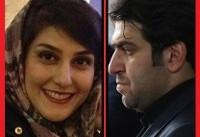 جزئیات جدید از پرونده پزشک تبریزی