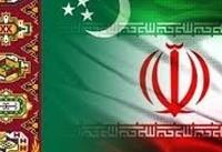 ایران و تاجیکستان یادداشت تفاهم همکاری های گمرکی امضا کردند