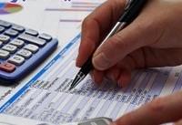 دولت قصد ندارد راسا در بازار ارز مداخله کند