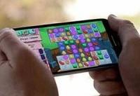 اعتیاد به گوشی&#۸۲۰۴;های هوشمند چه عاقبتی دارد؟