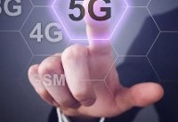 تلاش برای ارائه فناوریهای نسل پنجم ارتباطی/تدوین نقشه راه نسل پنجم شبکه ارتباطی در کشور
