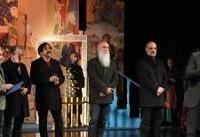 برگزیدگان موسیقی در سال ۹۵ معرفی شدند | گزارش مفصل تصویری «موسیقی ایرانیان»