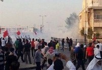 حملات نیروهای حکومت بحرین به مناطق مختلف و بازداشت شهروندان