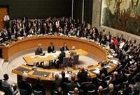 بررسی تصویب قطعنامه علیه اقدام ترامپ در قبال قدس توسط شورای امنیت