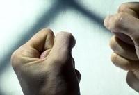 دستگیری یکی از مدیران دستگاههای اجرایی گیلان