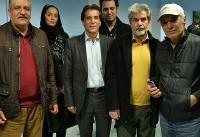 سینمای ایران قابلیت اکران تجاری در آمریکا را دارد/لزوم دوبله آثار