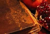 بایدها و نبایدهای تغذیهای در شب یلدا