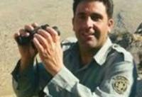 قاتل محیطبان پارک بمو قصاص شد