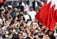 حملات گسترده نیروهای حکومت بحرین به مناطق مختلف این کشور