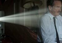 شکایت سرمایه گذار «وارن بیتی» در پی عدم سوددهی فیلم