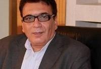 سیاستهای تشویقی در نظام تولید ایران کاربرد ندارد