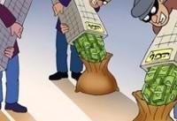 هدایتی۱۰۰۰میلیارد به بانک بدهکار است و دست خودش نیست که تکذیب کند