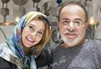 شفر: رحمتی و قائدی از استقلال جدا نمیشوند