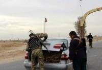 در حمله شدید طالبان به لشکرگاه 'تعدادی پلیس کشته شدهاند'
