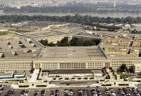 Pentagon admits it ran secret multi-million dollar UFO programme between 2007 and 2012