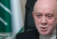 حبیبی: دولت برنامه دقیقی برای روشنگری درباره بودجه ۹۷ داشته باشد