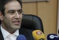 عضویت دائم بورس ایران در Isco پیگیری میشود/ کاهش کارمزد معاملات در بازار سرمایه