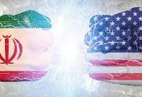 آیا آمریکا دنبال جنگ با ایران است؟