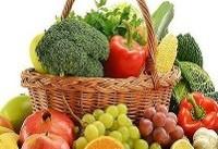 رژیم غذایی سالم موجب افزایش اعتماد به نفس کودکان می شود