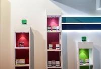 خط ویژه پاسخگویی به سئوالات دارویی بیماران راه اندازی شد