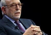 P&G appoints Peltz to board despite losing proxy battle