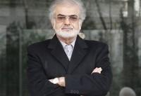صوفی: لوایح دولت و مصوبات مجلس باید مطابق  خواست مردم باشد