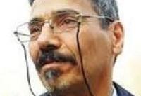 باز هم مخالفت با مرخصی وکیل دربند، عبدالفتاح سلطانی