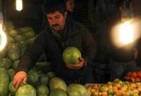 فراوانی میوه در آستانه شب یلدا/ قیمتها ثابت میماند