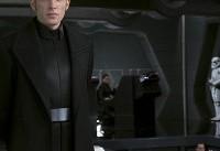 فروش هفته اول «جنگ ستارگان» از ۴۵۰ میلیون دلار عبور کرد