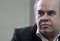 حسین انتظامی میرود/ سلطانیفر معاون مطبوعاتی شد