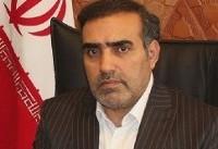عبدالهی رئیس اتاق تعاون ایران باقی ماند