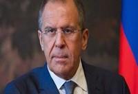 روسیه به دنبال تصمیمات ضد فلسطینی ترامپ، خواستار توضیح از آمریکا شد
