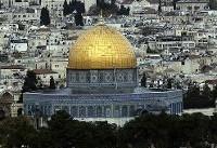جنبش فتح: سفر معاون ترامپ به منطقه برای فلسطین خوشایند نیست