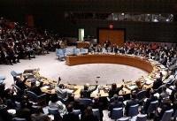 فلسطین از آمریکا به شورای امنیت شکایت کرد